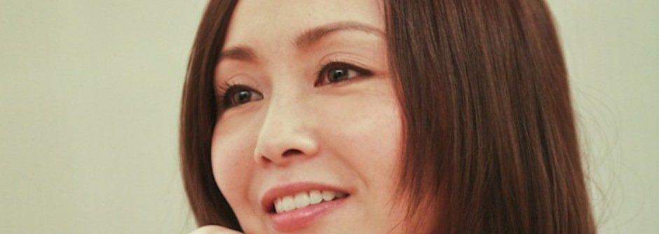 料理職人:愛的料理,不敗的美女主廚 Joanna 劉韋彤