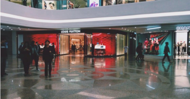 跟著港片去旅行提案:囍帖街、重慶大廈、彌敦道九號
