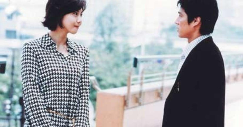 【閱讀女作家】山本文緒:讀日本文學如同觀看自己的人生