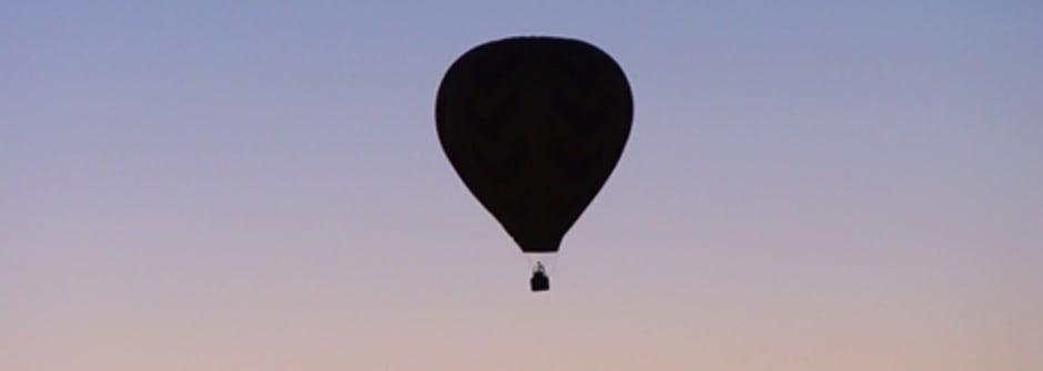 通膨吹氣球 原物料價格飛高高