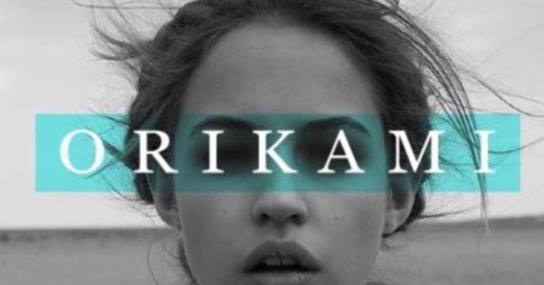 【紐約直送】蘇活區 ORIKAMI,近似三宅一生的詩意