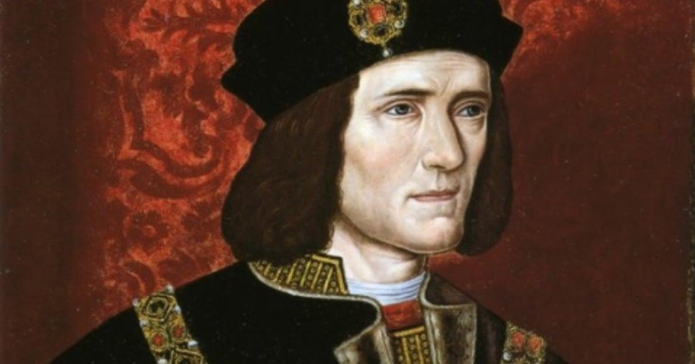 從《時間的女兒》讀理查三世:世上沒有史實,只有史觀