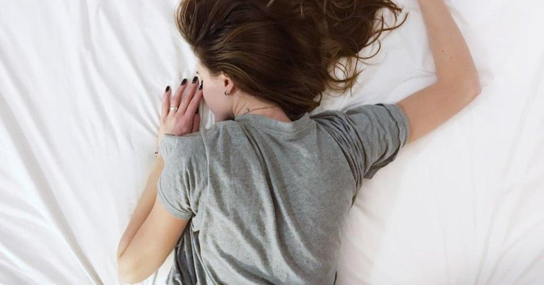 經痛痙攣怎麼辦?五個你該知道的經痛根治辦法