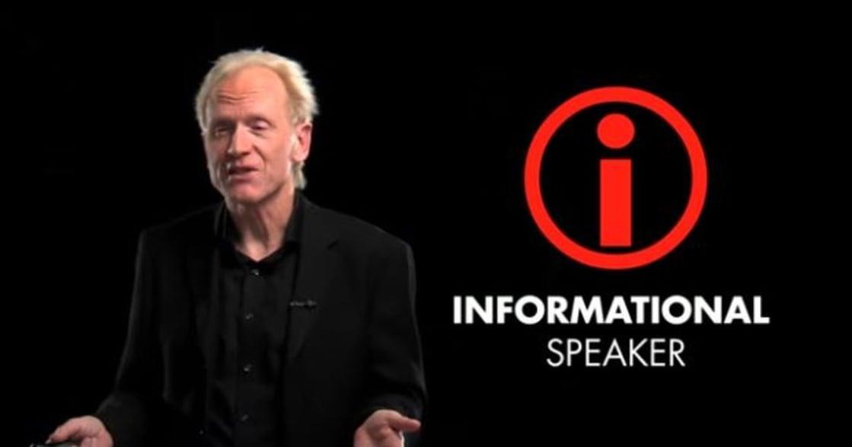 成功是追尋自我價值!三部激勵人心的 TED 演說