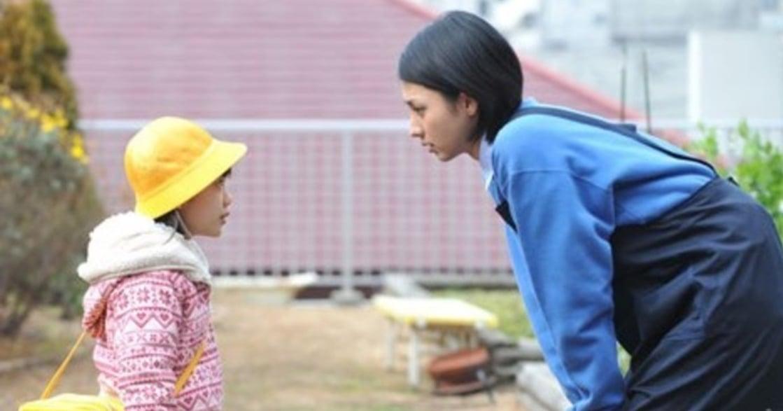 寫在虐童案後,台灣幼教老師沒被看見的集體困境