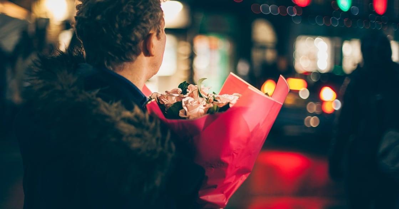 誰買單誰求愛?女性主義與約會的百年歷史