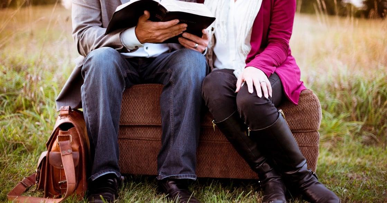 致情人的關係練習書單:我愛你,並不偶然