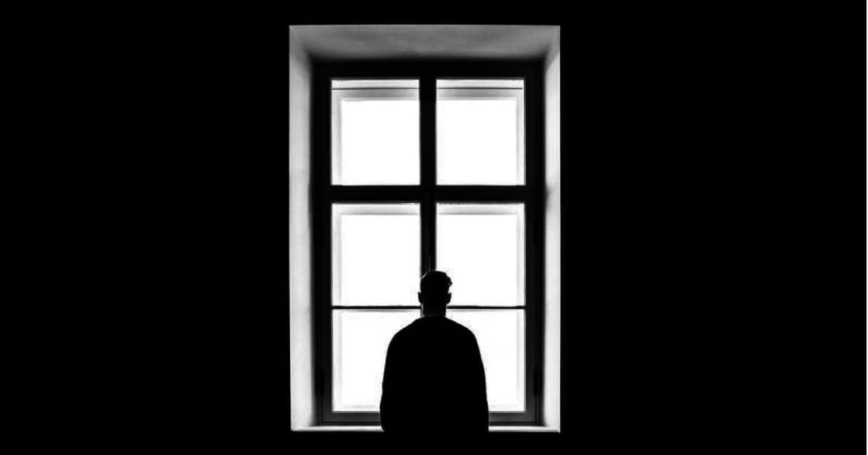 致陪伴自殺者的你:「他想結束的不是生命,而是痛苦」