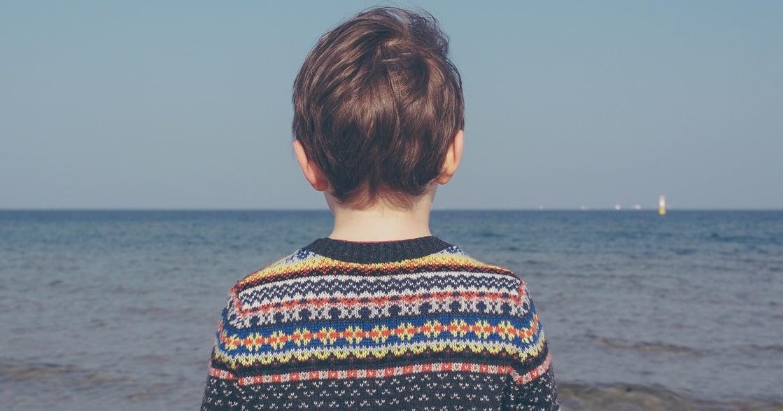 細看照顧者憂鬱症:照護父母,是孩子的責任嗎?