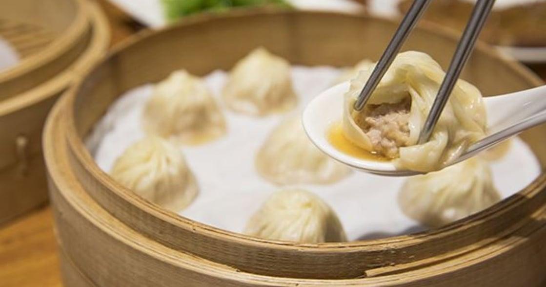 【莊祖宜專文】台菜的細膩,不怕沒有競爭力