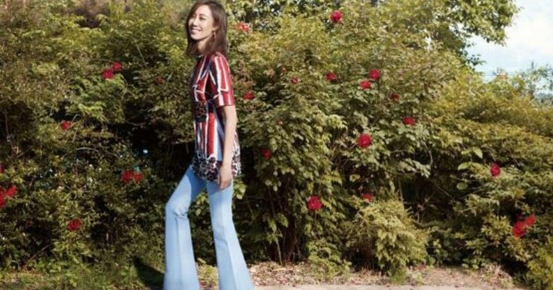 我撒野我自在!專訪孔曉振:我只想專注在自己熱愛的事