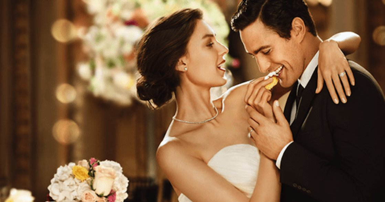 在關係裡享受愛,義大利女人的灑脫魅力
