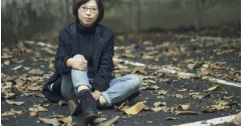 《日常對話》導演黃惠偵:同志母親教我的不是恨