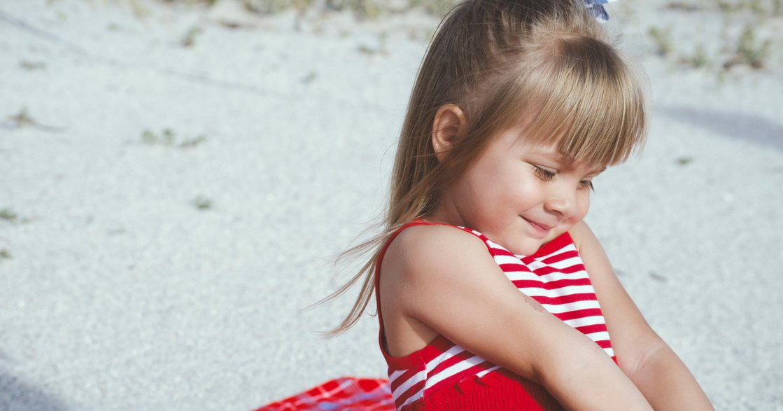 「在捷克,媽媽是我最好朋友」尊重個人空間,家庭關係更親密