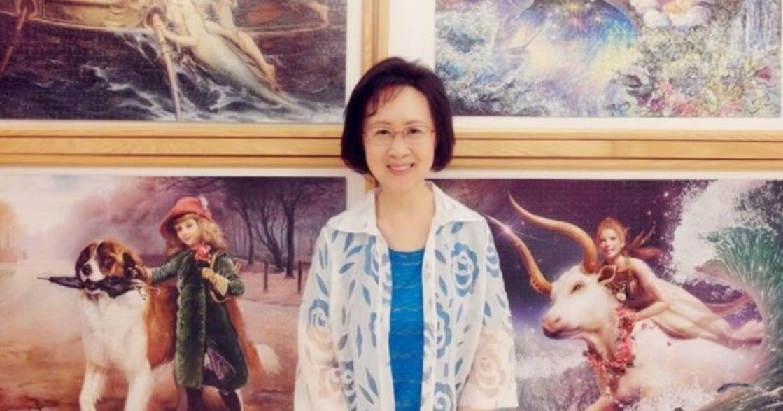 瓊瑤與平家的死亡辯論:誰有權利決定我怎麼死?