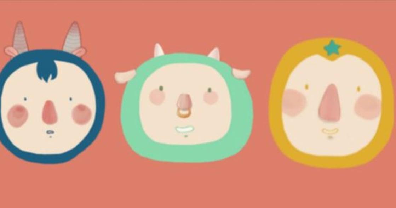 【蘇珊米勒星座專欄】2017 金牛、處女、魔羯:土象星座五月運勢