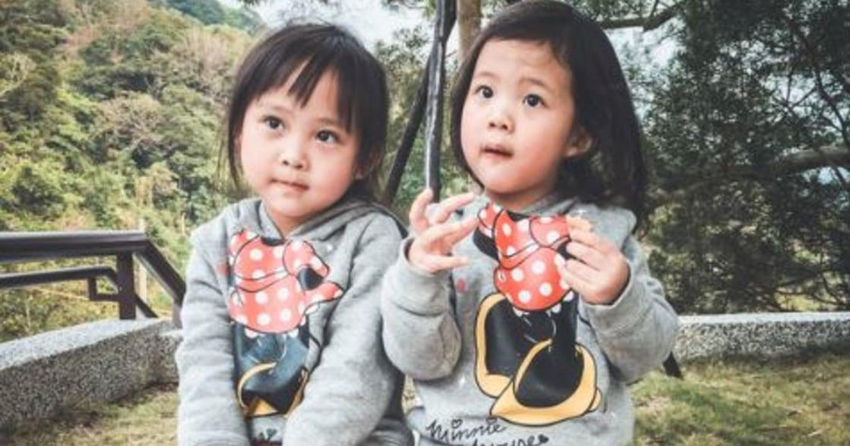專訪李濠仲:推著娃娃車的挪威爸爸,讓我反思亞洲父權思維