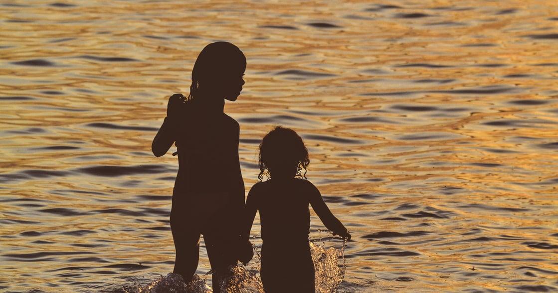 【同志家書】致母親:若有來世,我想再當你的孩子