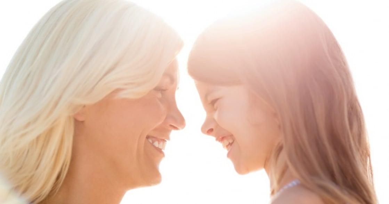 我是為你好!一位母親的反省:讓孩子擁有自己的選擇權