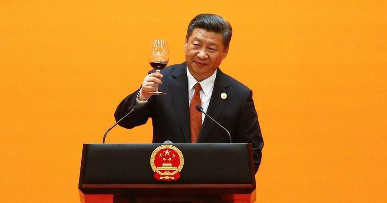 新絲路!中國「一帶一路」是騙局還是進步?