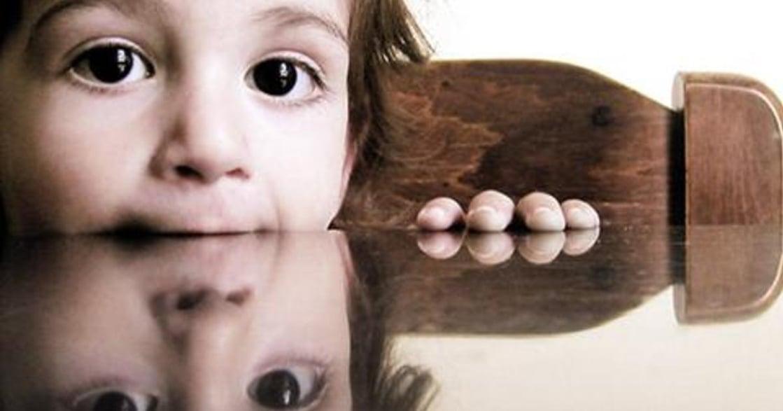 不教養的勇氣:親愛的孩子,我們不必做模範生