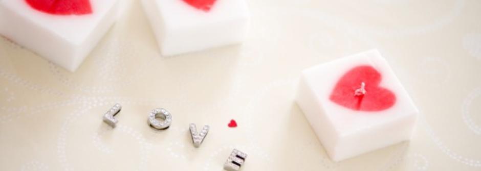 《理財就像談戀愛》測驗妳的愛情理財指數