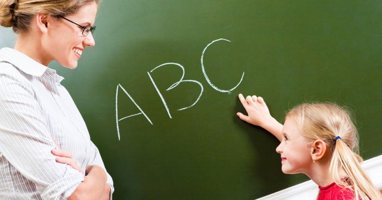 台灣教育缺的不是優秀的孩子,而是優秀的老師