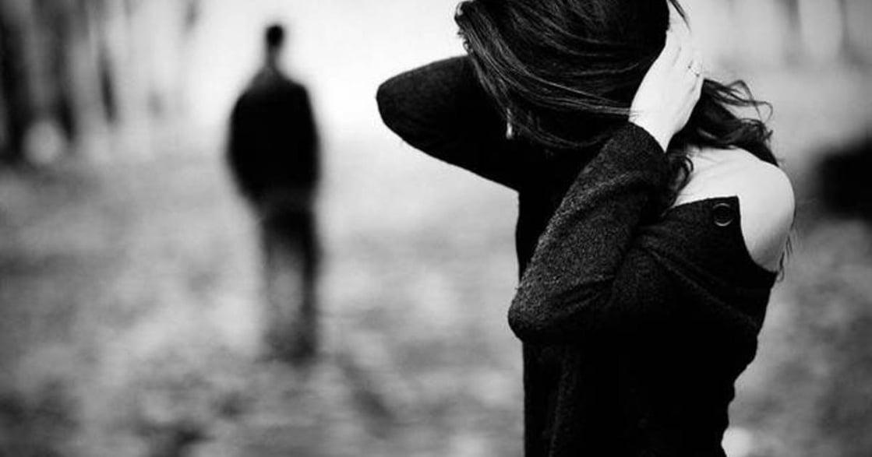 【為你點歌】致在愛裡受傷的你:讓內在大人,擁抱你的哀傷