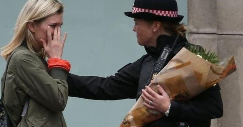 【世界日誌】英國恐攻後續、愛爾蘭首位同志總理、法國同志伴侶冥婚
