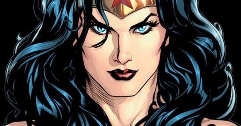 《神力女超人》的榮格心理學:陰性力量與女性的自性化歷程