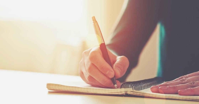 有效閱讀,從做對讀書筆記開始