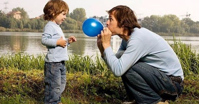 德國大型 B2B 展覽的反思:誰說專業展覽就不能帶孩子