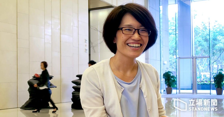 日本媽媽香港生活 15 年:我懷念尚未被中國綁架的香港
