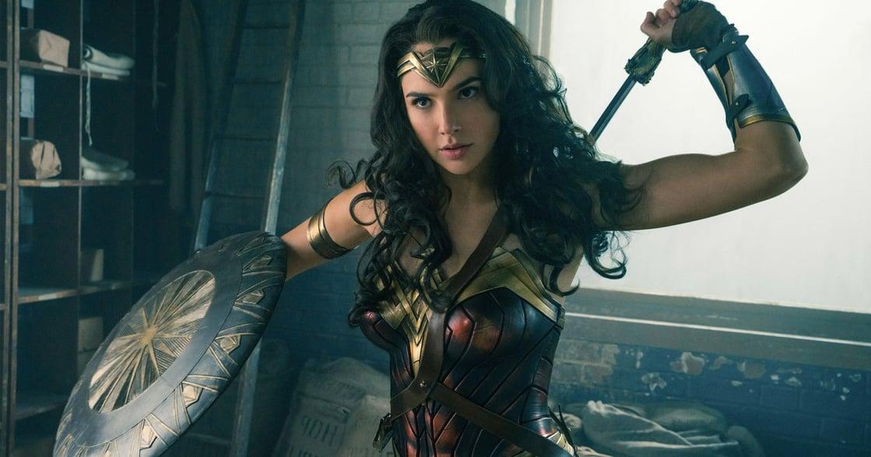 心理學看《神力女超人》:為什麼我們習慣把世界分成好人與壞人?