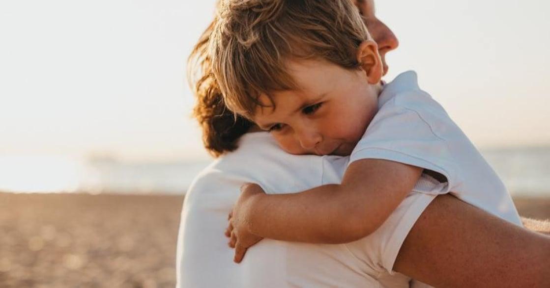 家庭的關係課題:與父母和解,我們都有力量修復自己的傷痛