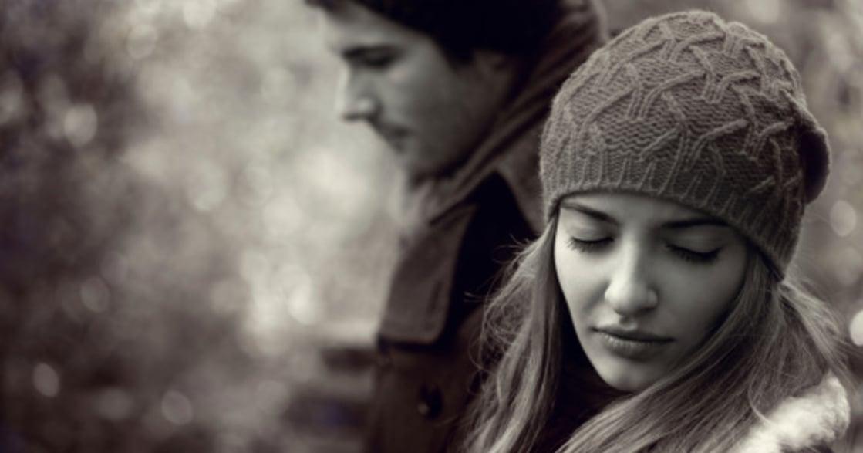 成熟的愛是節制:放下依賴慣性,愛得不焦慮