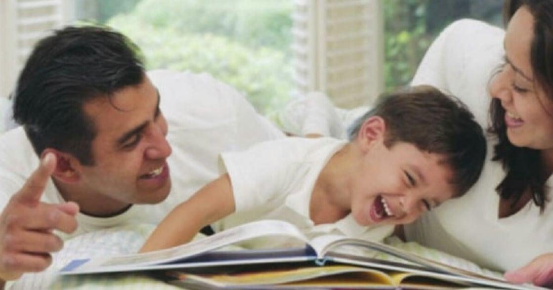 親職與事業兩難?北歐經驗:整個國家一起養小孩才是王道