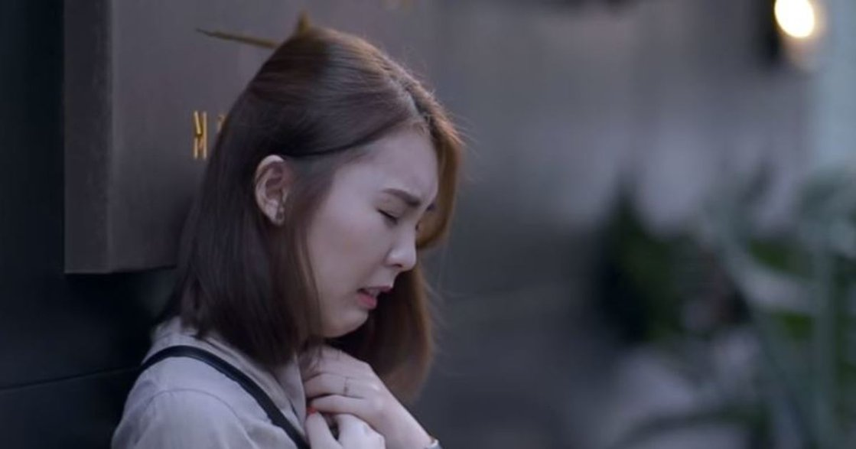 【為你點歌】戒不掉的戀愛依存症:為什麼我們總是愛得失去自己?