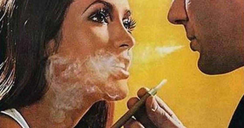 從 1975 到現在,為什麼奧迪還在歧視女人?