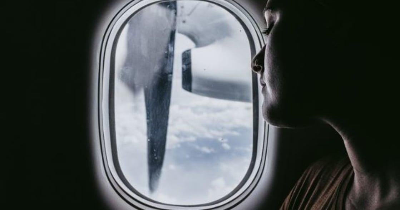 遠距離異國戀:難的不是時差,而是必須「相信」才能看見未來