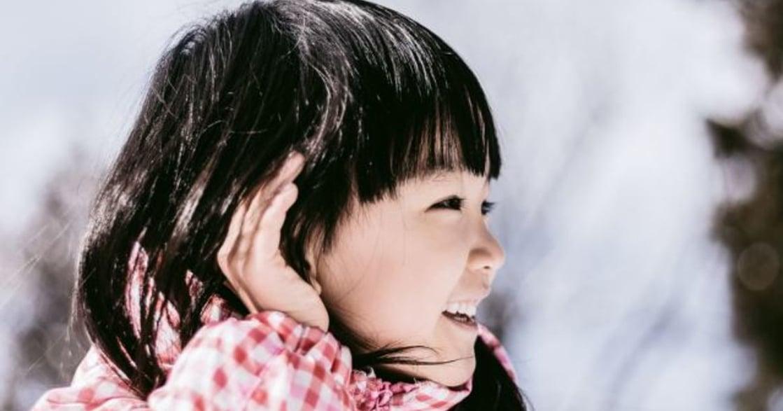 德國雙語幼稚園老師的反思:學習要留白,孩子懂得玩樂很重要