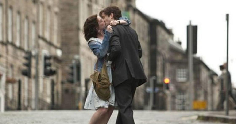 「我愛你,只是我不再喜歡你」愛情消逝的四個關係心理學