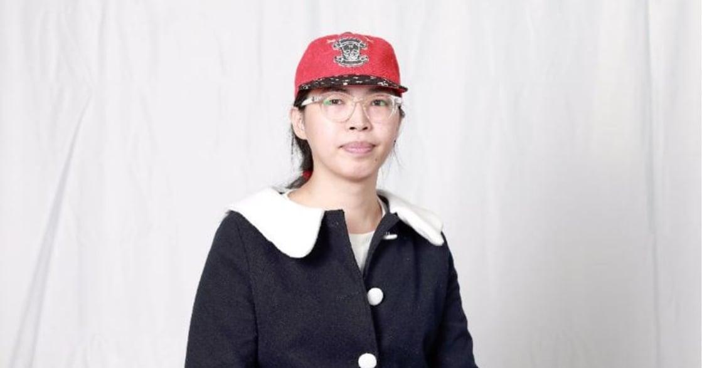 專訪吳伊婷:「跨性別」的政治正確,不代表歧視消失