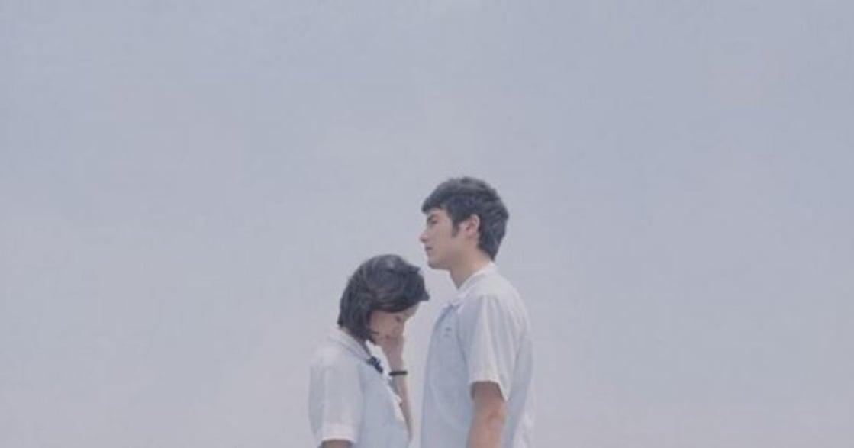 我想要愛你如初!心理學告訴你四個如何長久相愛的方式