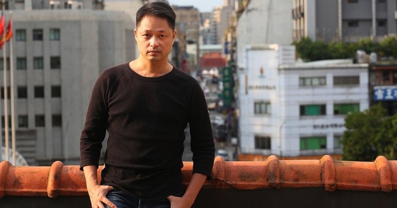 專訪《他們在畢業前一天爆炸 2》導演鄭有傑:我想跟年輕人說點什麼