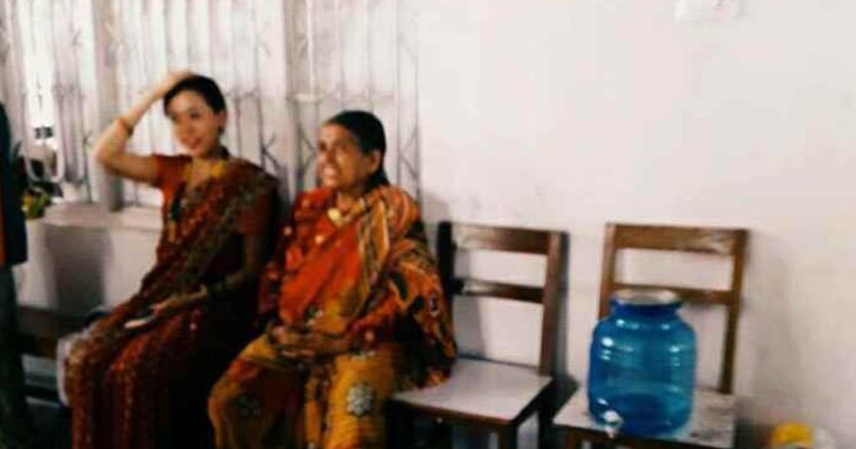 當台灣人斷電:從尼泊爾無電生活找回我的內在需求