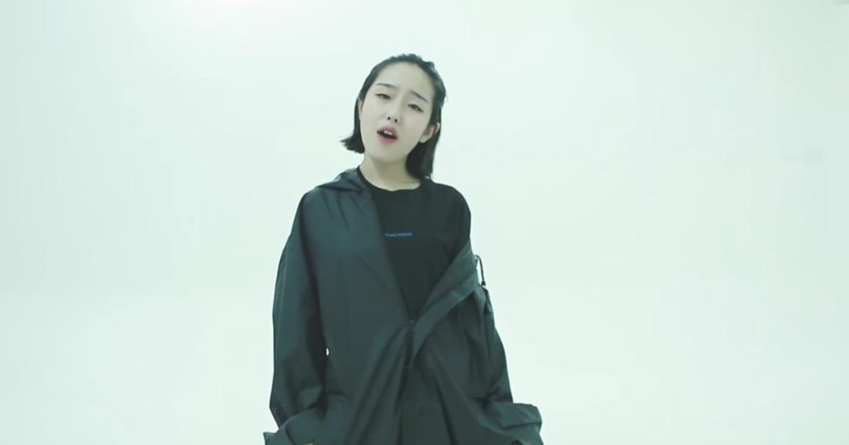 【如果你想】跟上中國有嘻哈熱潮,立刻被圈粉的五首精選饒舌歌單