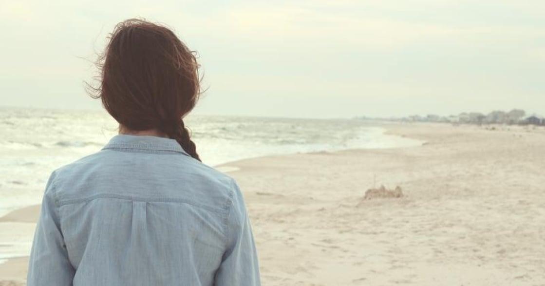 致關係的「想太多」症候群:真正的愛,不該讓你受苦