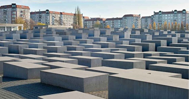 啤酒、音樂、博物館!12 個柏林接地氣景點推薦