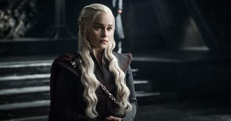 細看《冰與火之歌》:性愛即武器,王國內的強暴為何發生?
